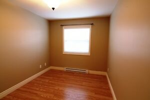 St. Philips, Three Bedroom, Recroom, All Appliances Included St. John's Newfoundland image 5