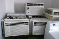 REPARATION AIR CLIMATISE / AIR CONDITION REPAIRS