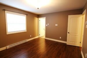 St. Philips, Three Bedroom, Recroom, All Appliances Included St. John's Newfoundland image 4