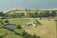 PRIVATE SALE - HOBBY FARM, CLEMENTSPORT