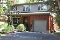 Old South Beauty! 4BDR Family Home with Finished Basement