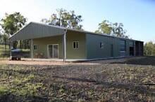 Freehold Property for Sale Dallarnil North Burnett Area Preview