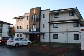 Whiteside Court - 2 Bed flat to let £540 per month