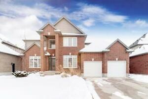 open house 2-4 pm this Saturday