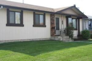 Bright, Clean, recently painted, bungalow in Castledowns