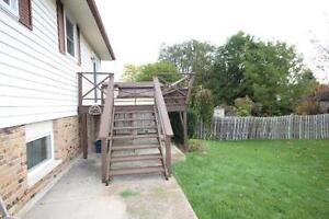 Goderich #11 Great west end family home! Sarnia Sarnia Area image 3