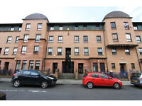 Modern 2nd Floor 2 Bedroom Furnished Flat on Errol Gardens, New Gorbals, Southside