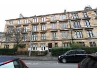 2 Bedroom second floor flat to rent on Roslea Drive, Dennistoun, Glasgow East End