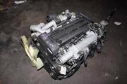 Toyota R154