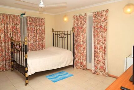 Private room for rent. Woolner Darwin City Preview