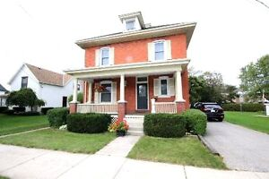 GODERICH #36 A must see! Sarnia Sarnia Area image 1