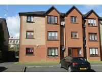 Modern 2 bedroom un furnished ground floor flat on Bulldale Road Westend