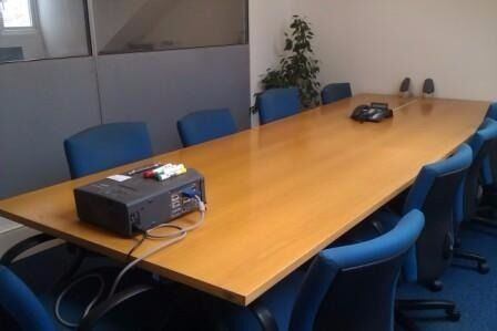 ● Portsmouth- PO4 ● Office Space to Rent - Serviced Offices Portsmouth