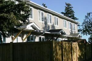 Great Family Townhouse in LEDUC!