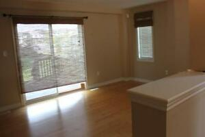 Beautiful 3bdrm *NW*Finished basement*Viewing Sat Dec3* London Ontario image 4