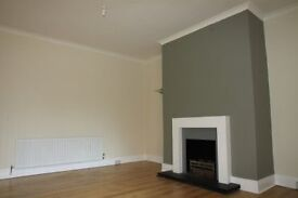 Two bedroom flat on Garden Terrace in Earsdon - £1400 Total move in costs