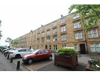 2 Bedroom Furnished flat To rent on Bellfield Street, Glasgow East
