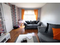 Very Large 1 Bedroom Flat In Ilford dss accepted with guarantor