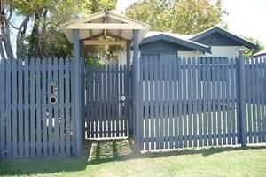Home for rent north mackay North Mackay Mackay City Preview
