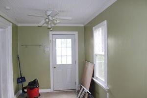 Goderich # 16 Auburn Recent Improvements! Sarnia Sarnia Area image 6