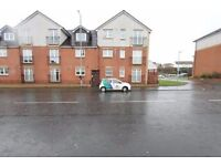 2 Bedroom furnished flat to rent on Ruchill Street, Ruchill, Glasgow West