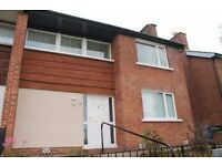 Lovely Newly Refurbished 3 Bed Semi - Geary Road, Gilnahirk.