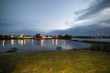 Canal & River front - Simply the best money can buy! Port Macquarie Port Macquarie City Preview