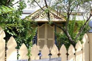 Rooms to rent Kelvin Grove 4.2km to Brisbane CBD