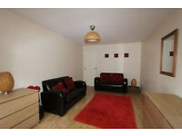Good size 1 Bedroom Flat In Ilford Available Now dss accepted with guarantor