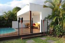 1 bedroom granny flat in Mermaid Waters Mermaid Waters Gold Coast City Preview