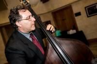 Solo Bass/Cello -  wedding ceremony- All styles - See Video