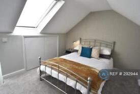 1 bedroom in Singlewell Road, Gravesend, DA11