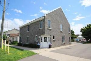 Goderich # 35 Commercial & Residential building!