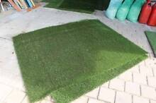 Artificial Grass Offcuts Mindarie Wanneroo Area Preview