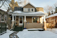 11221 126 St FOR SALE