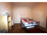 1 Bed Ground Floor Flat to rent on Niddrie Road, Govanhill, South Side