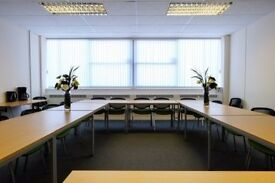 Office Space in Northampton, NN3 - Serviced Offices in Northampton