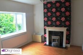Deposit free renting - 3 bedroom house on Stanley Street - £870 Total move in costs with Dlighted