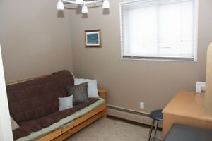 2 Bedroom Adult Only Building, Free Heat & Water $1095.00