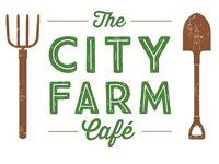 Farm Cafe Chef - Sessional