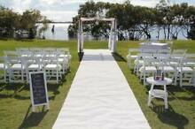 GRIFF'S CEREMONIES - Griff GORDON - Sunshine Coast Celebrant Meridan Plains Caloundra Area Preview