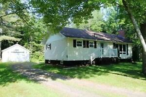 Homes for Sale in Geary, New Brunswick $149,900