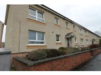 Traditional 1 bedroom furnished flat to rent on Ardgay street, Sandyhill