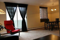 Affordable Larg 1, 2 Bedroom Apartment Including All Utilities !