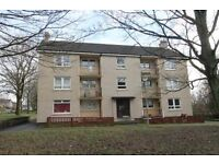 2 Bedroom second floor furnished / unfurnished flat to rent on Inveresk Street, Greenfield, East End