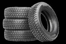 Brand new Multirac tyres from 13 to 20 inch Wangara Wanneroo Area Preview