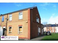 Deposit free renting - 2 Bedroom flat in Marlow House - £770 Total move in costs with Dlighted