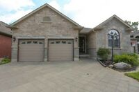 Open house Sunday Sept 27th 2-4PM