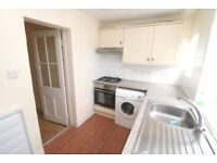ALL BILLS INCLUDED. Ground floor spacious and mint condition one bedroom flat. N19 Archway, Holloway