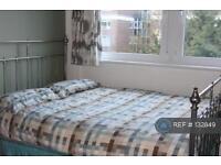1 bedroom in College Road, London, SE19
